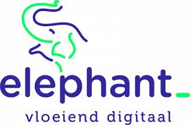 Elephant cs